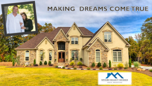 Home Builders In Troy MO